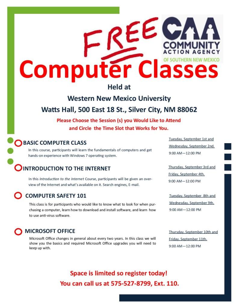 2015-09CommunityActionAgencyClassesFlyer-page-001