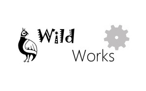 WildWorksDraft4