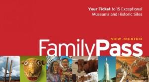 FamilyPass-500x275