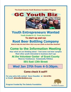 2016-01-27YouthEntrepreneurs
