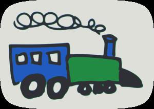 toy-engine-800px