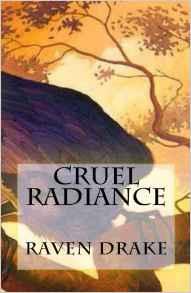 CruelRadience