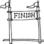 Finish Line copy