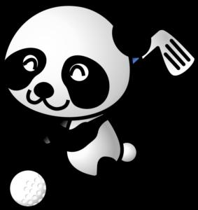 golfpanda-800px