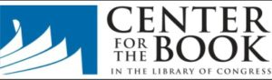 centerforthebook