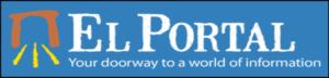 El Portal Logo
