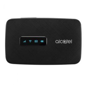 Alcatel Linkzone mobile internet hotspot